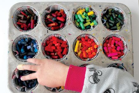 crayoncakes