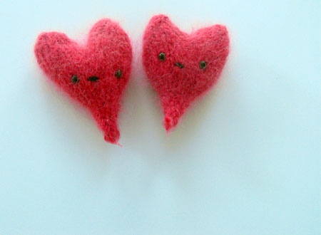mylittlehearts