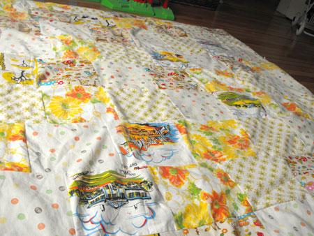 beach-blanket03