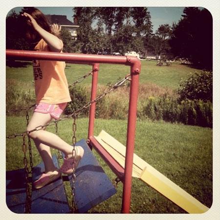 summerdays02