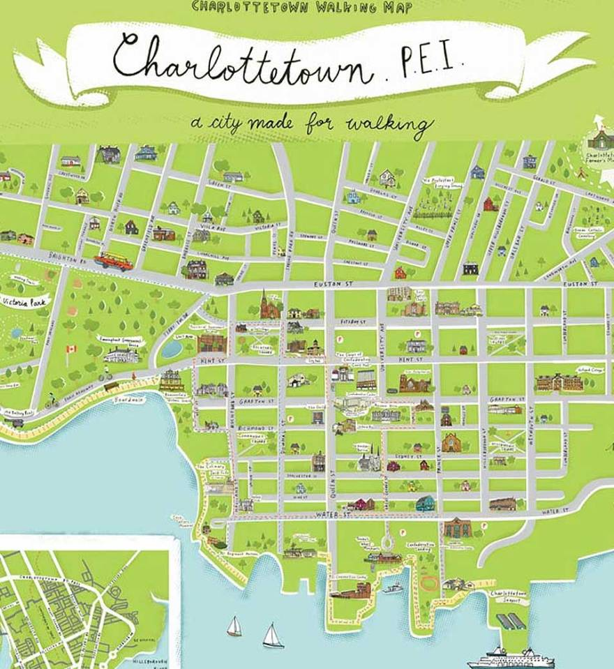 discover-charlottetown-map-feat