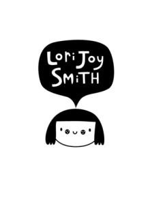 lori-joy-smith-logo