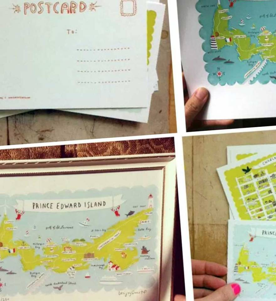 map-feat