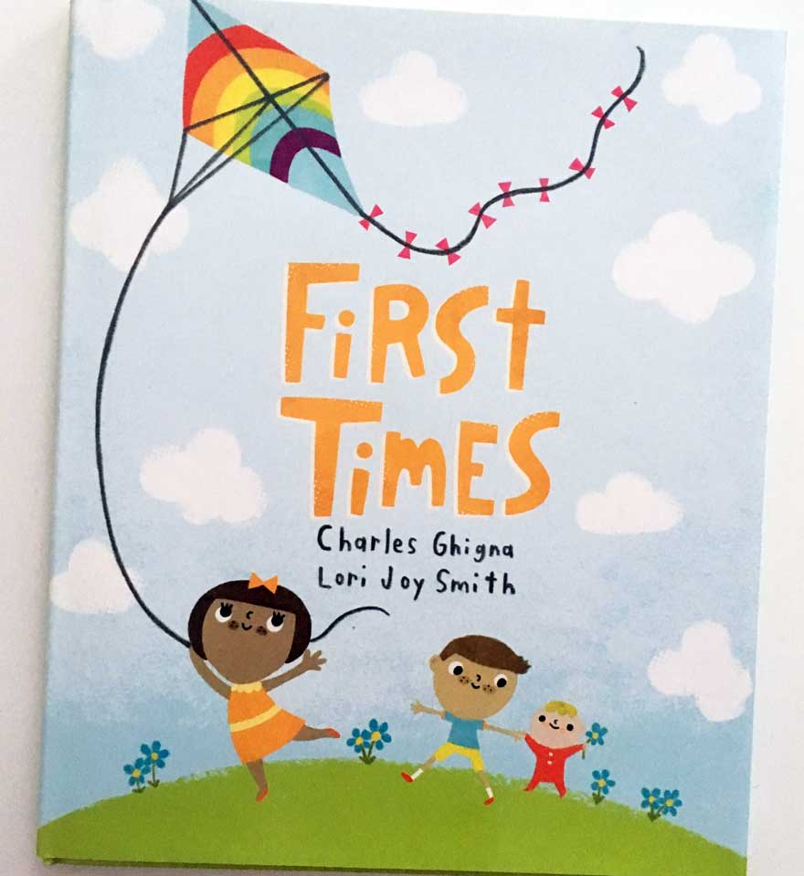 firsttimes-cover