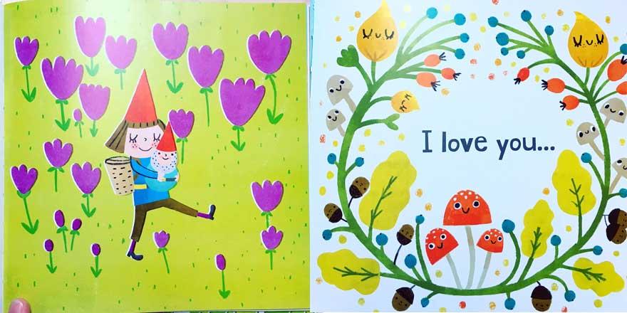 lovebook-04