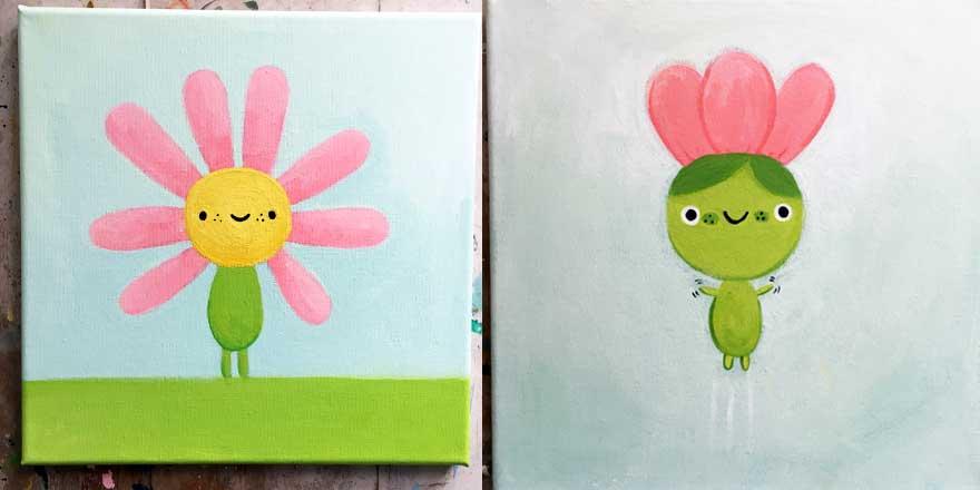 paintings-01