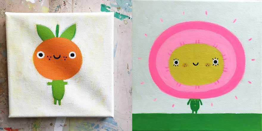 paintings-02